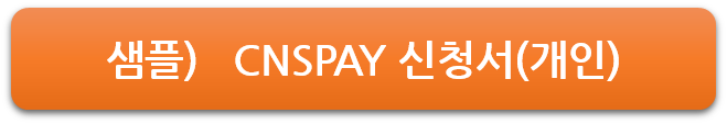 CNSPAY 개인